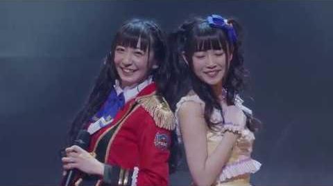 So Beautiful Story (Short Ver.) - AIKATSU! Music Festa 2017