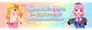 News 210 img news01