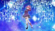 Aikatsu Stars! Episode 29 - snapshot20