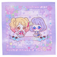Sd handkerchief img products04