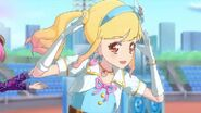 Aikatsu Stars! Episode 29 - snapshot27