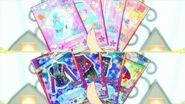 Aikatsu Stars! Episode 29 - snapshot2