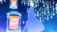 Ohys-Raws-Aikatsu-Stars-04-TX-1280x720-x264-AAC.mp4 snapshot 18.52 2016.04.30 00.37.58