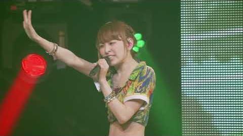 アニマルカーニバル - Aikatsu! Music Festa 2017