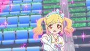 Aikatsu Stars! Episode 29 - snapshot34