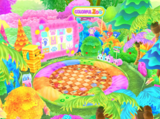 Animal Carnival/Stage