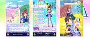 Yuri dressmake img game03