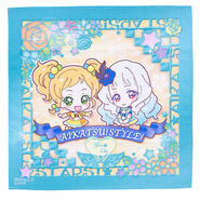 Sd handkerchief img products05