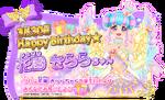 Img kirara-birthday2018