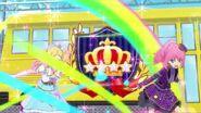 Aikatsu Stars! Episode 29 - snapshot48