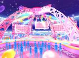 STARDOM!/Stage