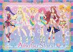 Aikatsu Stars! The Movie (4)