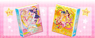 Binder shining idols img products01
