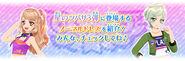 News 176 img news01