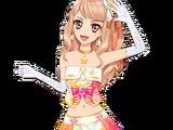 Shine Ed/Rose Shine Stars Coord
