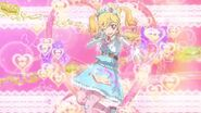 Aikatsu Stars! Episode 29 - snapshot47