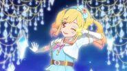 Aikatsu Stars! Episode 29 - snapshot15