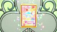Aikatsu Stars! Episode 29 - snapshot6