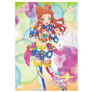 Anime aikatsustars07 img products01