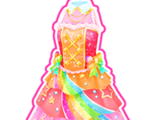 Step Coord/Sun Step Coord