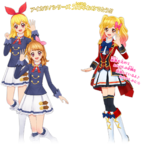 Img main aikatsu5th