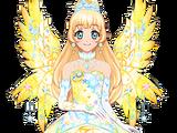 Eternal Princess Coord