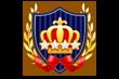 Logo yumehime
