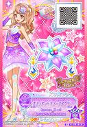 R4-78-star-star 00