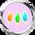 1604 prom01se cr dc b 01