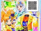Yuzutto Lilie☆