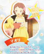 Aikatsu movie3 stars2