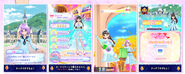 Koharu party img game03