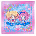 Sd handkerchief img products03