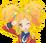 Yuzu nikaido userbox picture