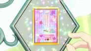 Aikatsu Stars! Episode 29 - snapshot5