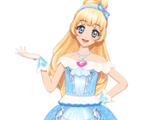 Tea Time Coord