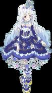 Lily star premium rare