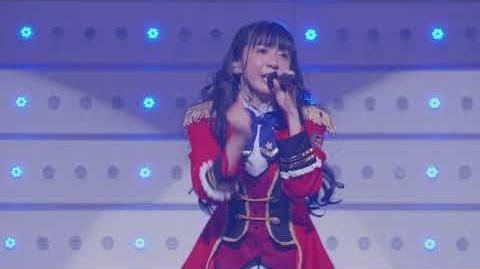 Aikatsu☆Step! - AIKATSU! Music Festa 2017