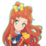 Ako Saotome Userbox Picture new