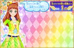 Hoshinotsubasa 1st pv countdown 1