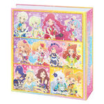 Binder shining stage img goods02