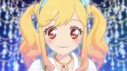 Aikatsu Stars! Episode 29 - snapshot14