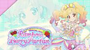 AS PV rainbow berry parfait