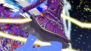 Aikatsu Stars! Episode 29 - snapshot17