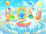 Aikatsu☆Step!/Stage