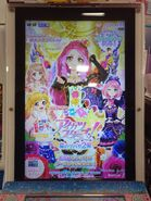 Aikatsu Stars! The Wings of Stars Part 2