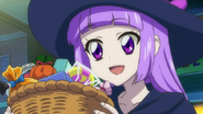 Sumire candy
