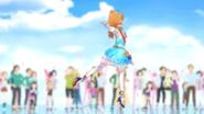 File:185px-Aikatsu! - 107 20.10.png