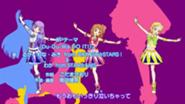 185px-螢幕快照 2014-10-02 下午05.47.15