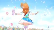 185px-Aikatsu! - 107 20.33